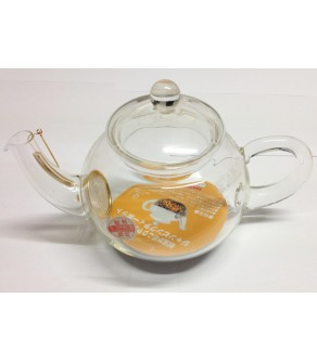Konvička na čaj - Jump Tea Pot (500 ml)