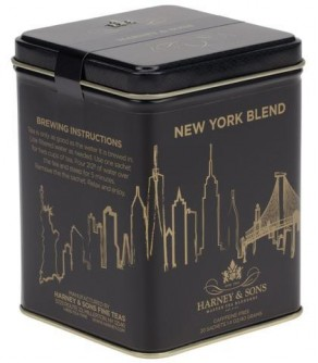 New York Blend Special