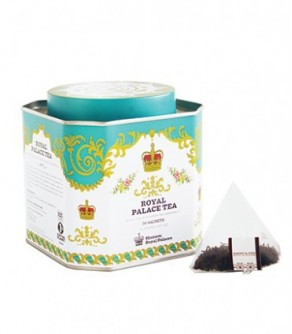 Royal Palace Tea