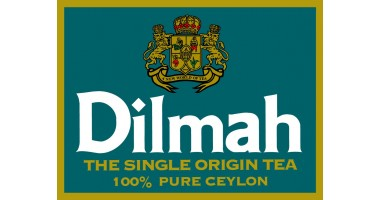 Dilmah T-Lux