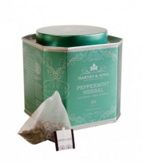 Royal Peppermint Herbal
