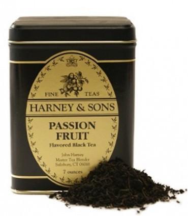 Harney & sons Maracuja, sypaný čaj (198 g)